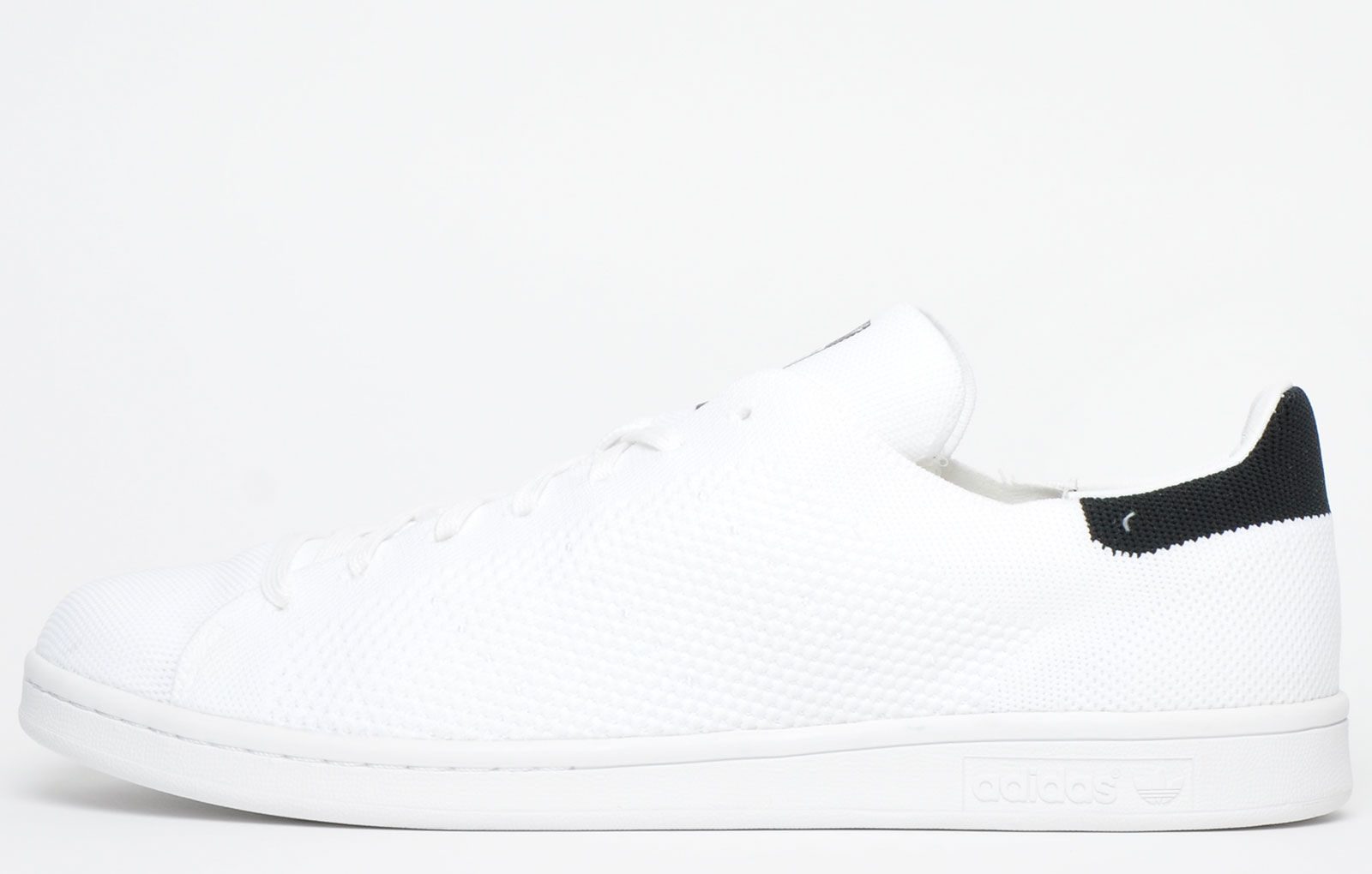 Adidas Originals Stan Smith PK Mens
