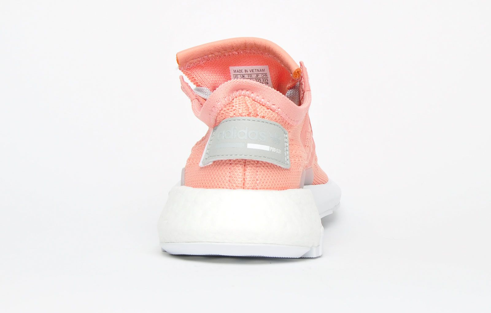 Adidas Originals POD-S3.1 Boost Womens Girls