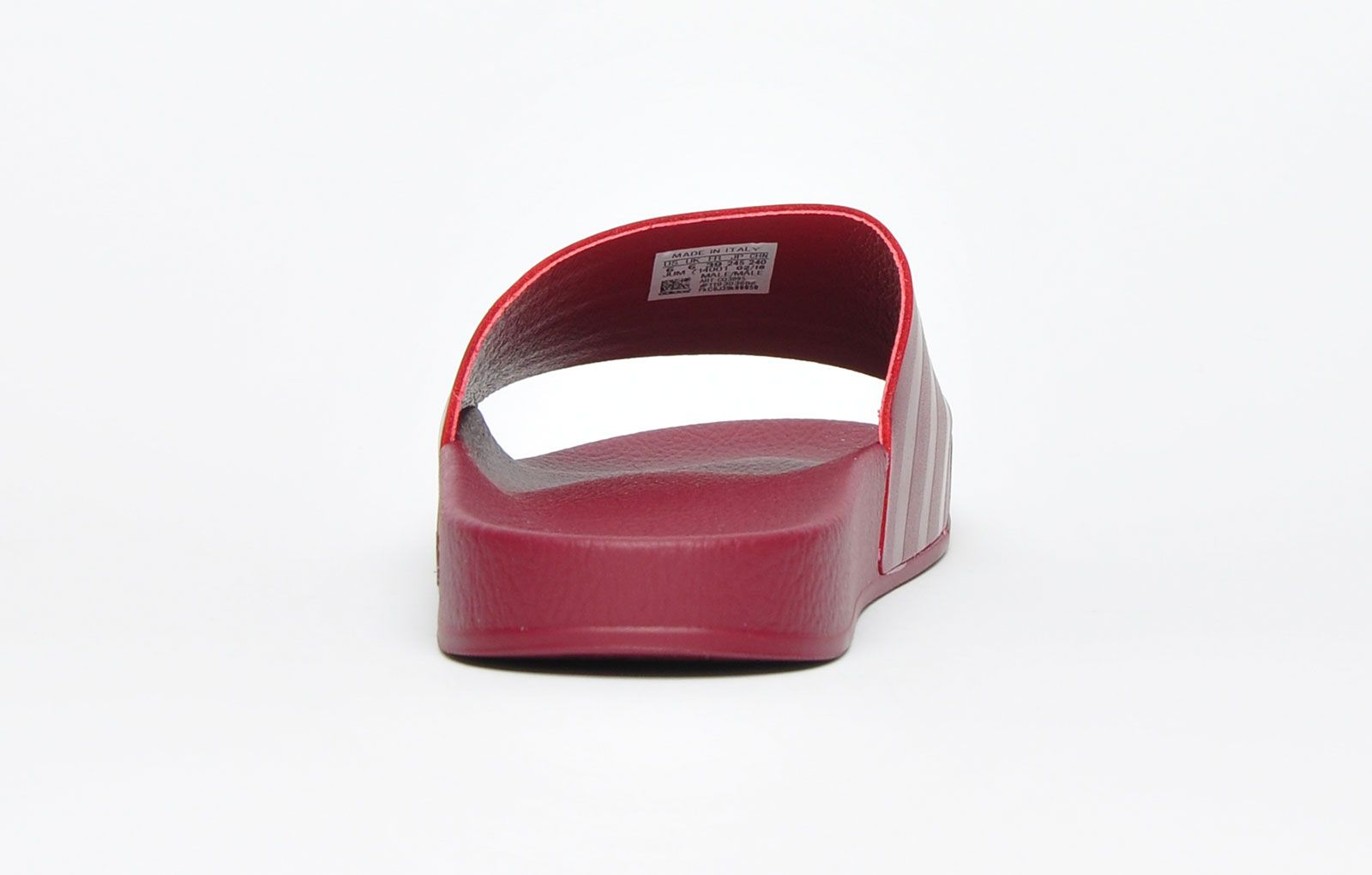 Adidas Originals Adilette Premium Unisex
