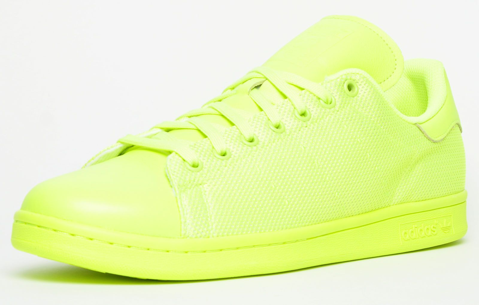 Adidas Originals Stan Smith Mens