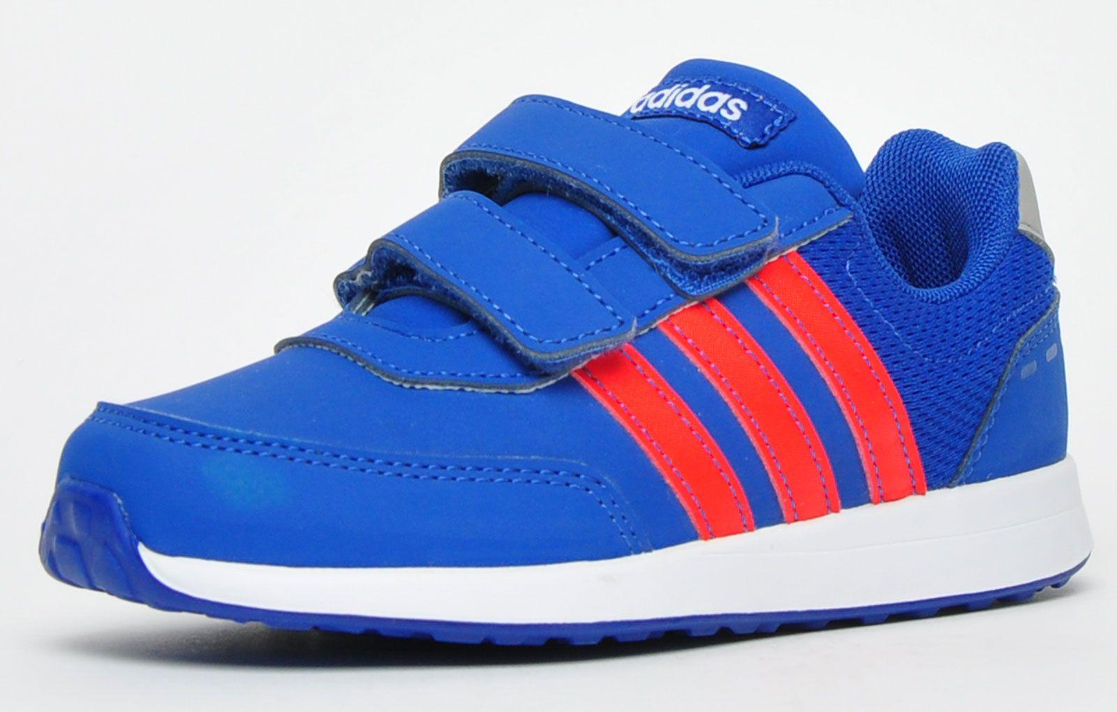 Adidas VS Switch 2 CMF Junior B Grade