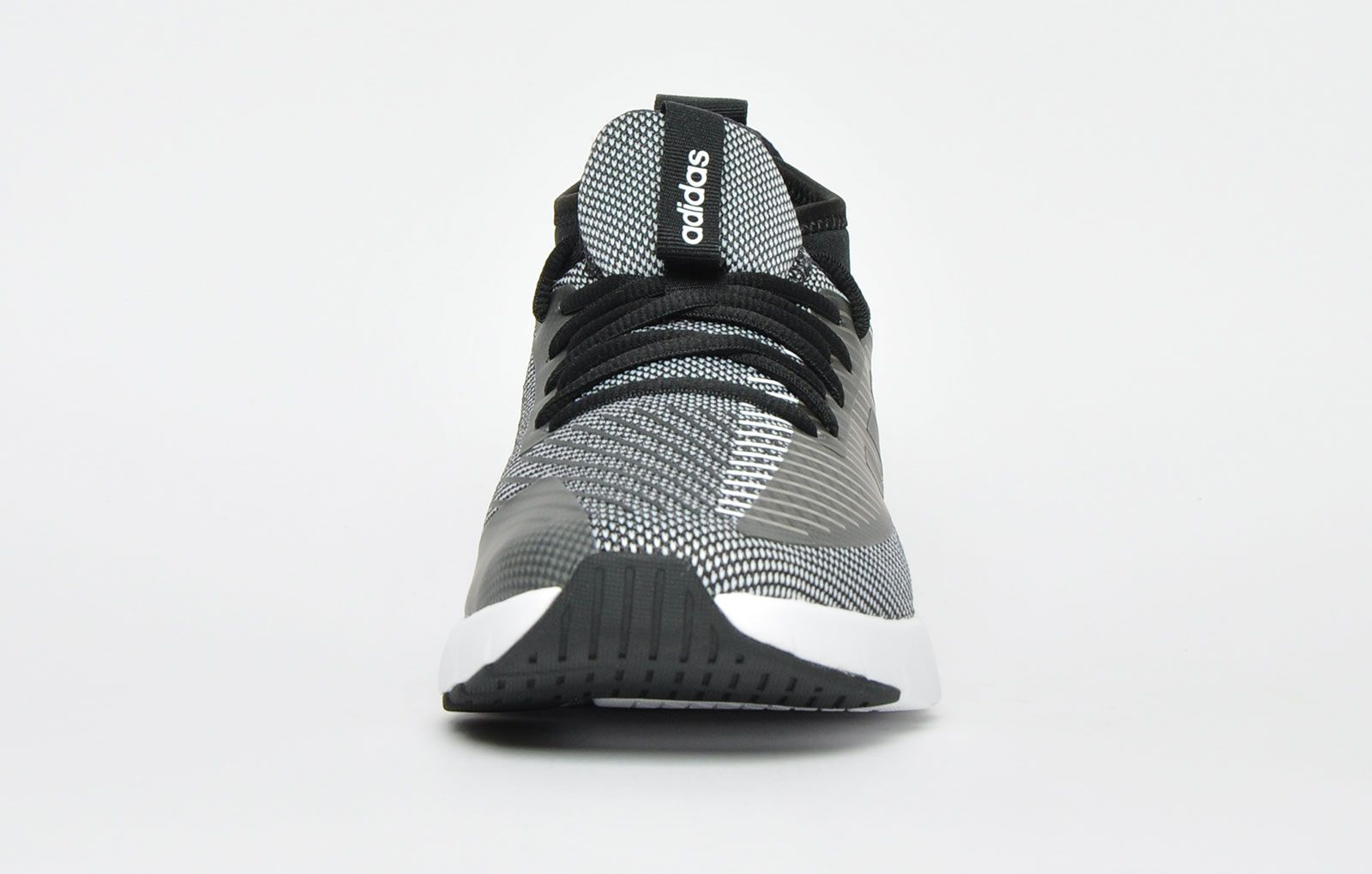 Adidas Asweego Mid Mens B Grade