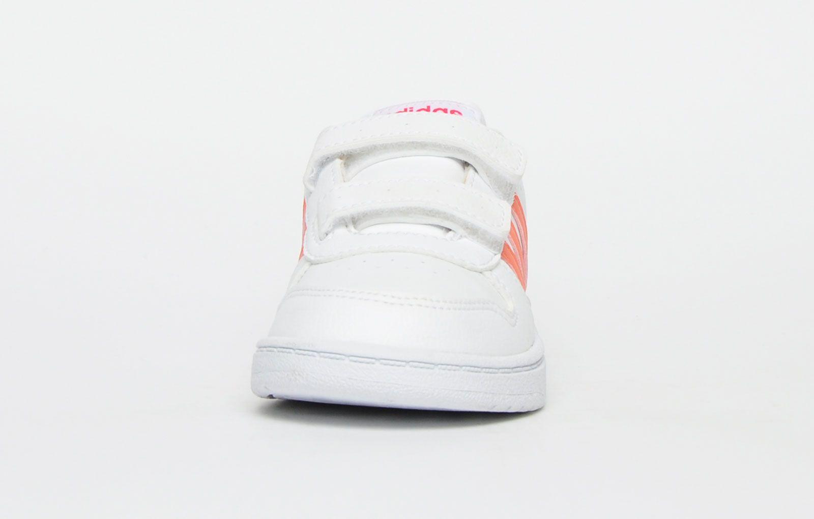 Adidas Hoops 2.0 CMF Infants B Grade