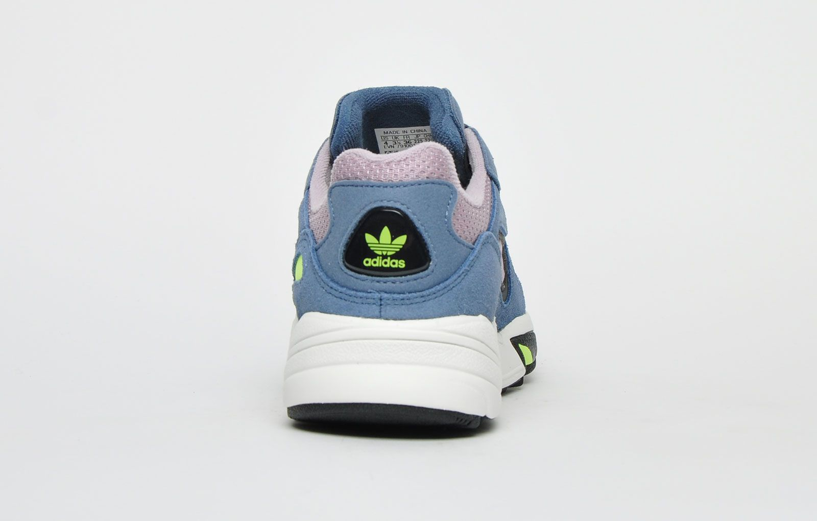 Adidas Originals Yung-96 Chasm Junior
