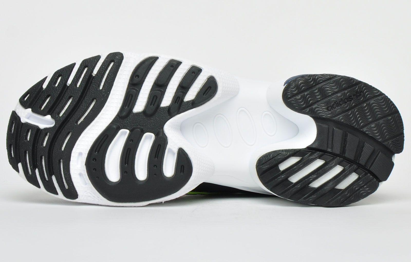 Adidas Originals EQT Gazelle Womens