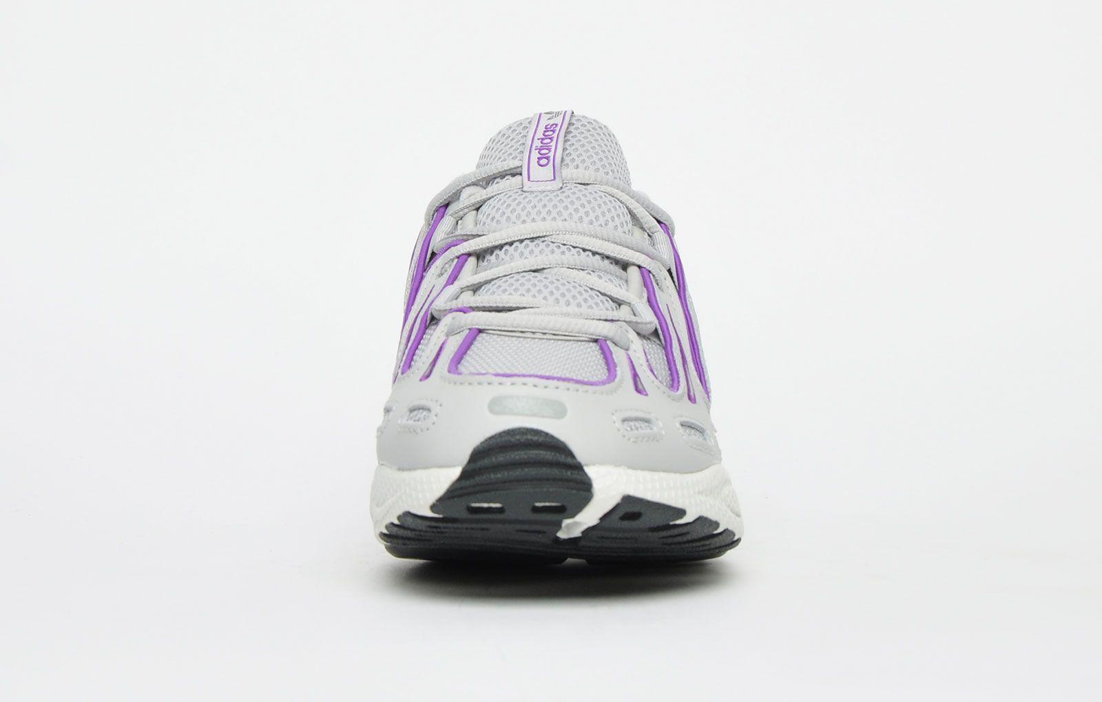 adidas Originals EQT Gazelle Womens Girls