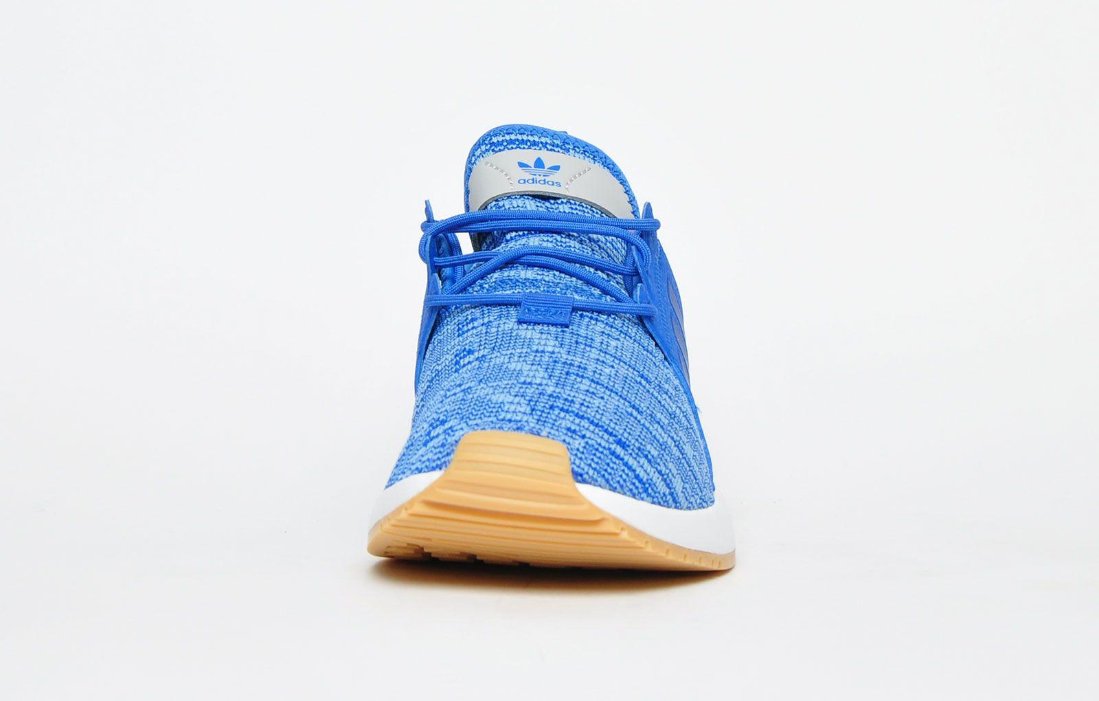 adidas Originals X-PLR Junior