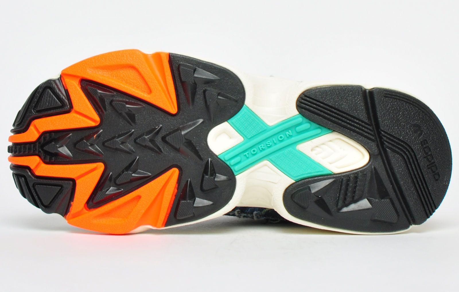 Adidas Originals Falcon Womens