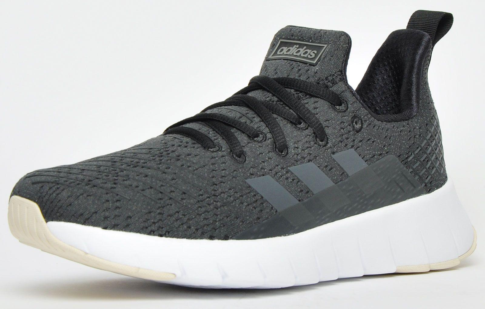 Adidas Asweego Mens B Grade