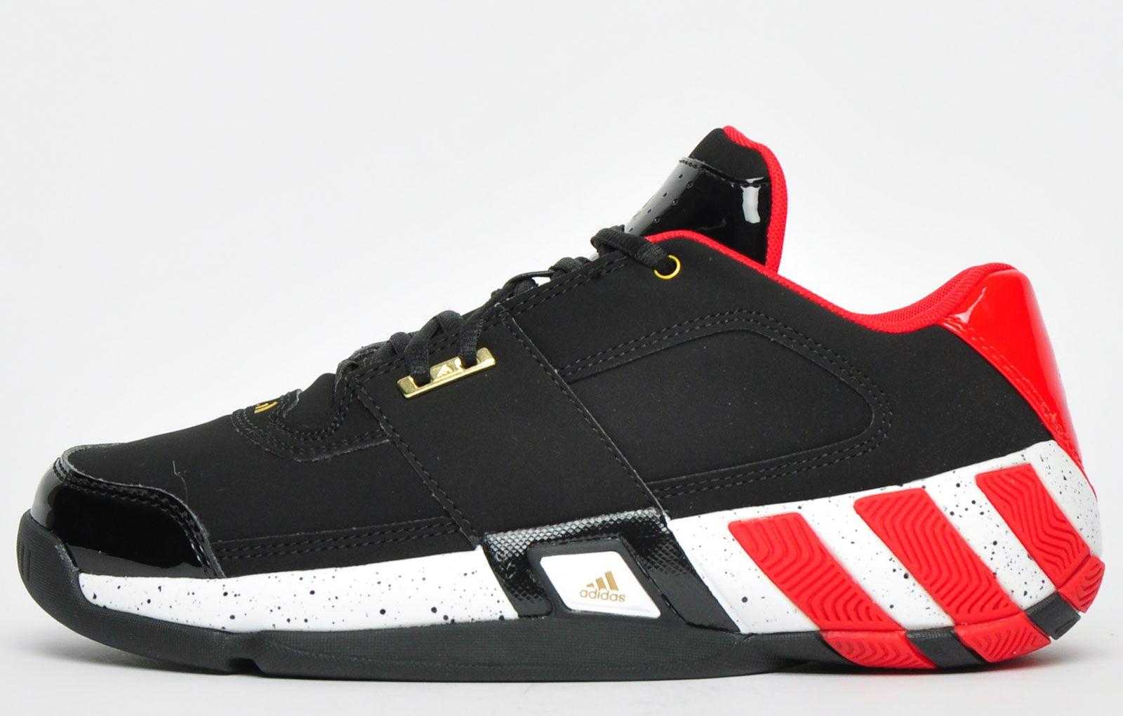 Adidas Regulate Mens B Grade
