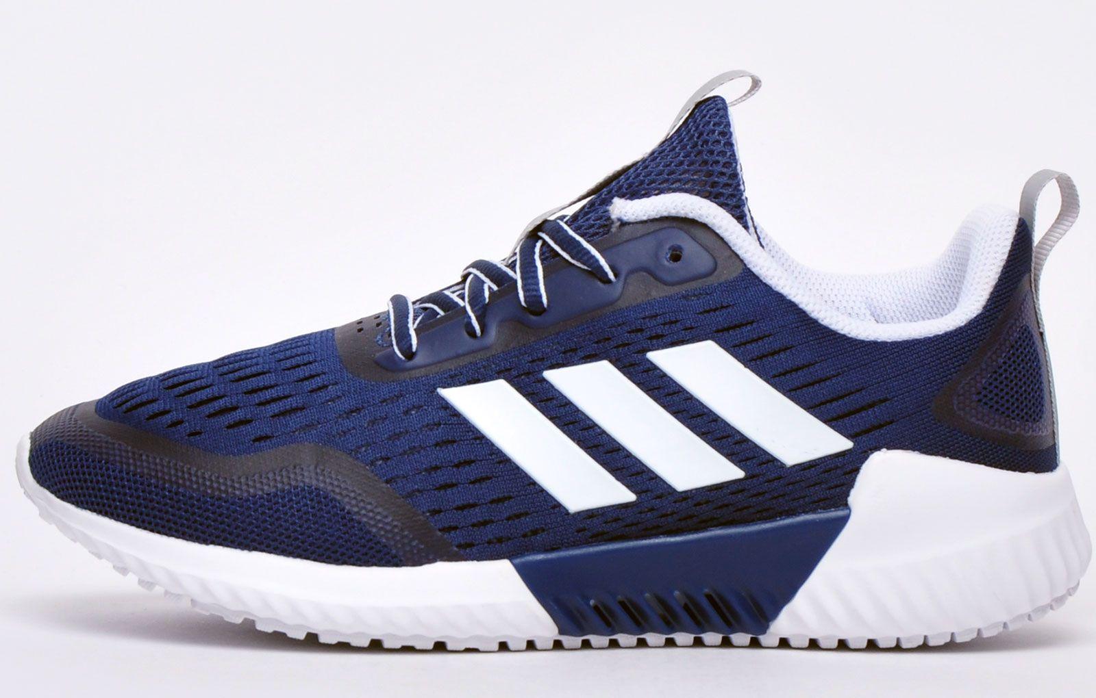 b grade adidas trainers