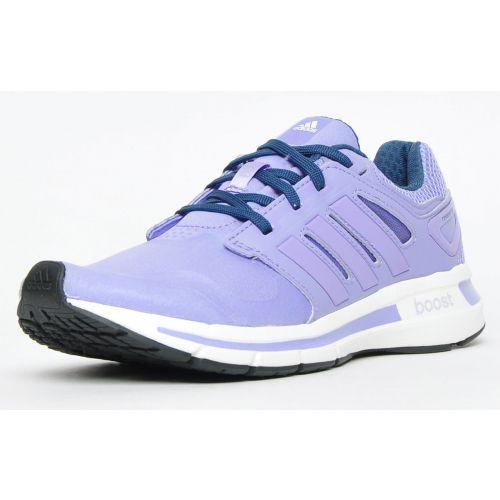 Adidas Revenergy Boost Techfit Womens