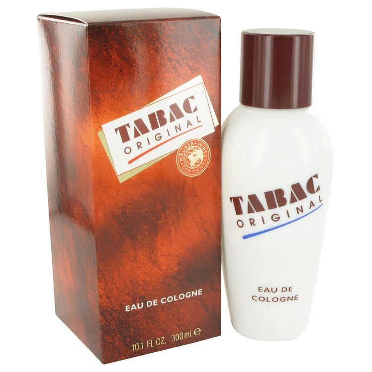Tabac Cologne By Maurer & Wirtz 299 ml