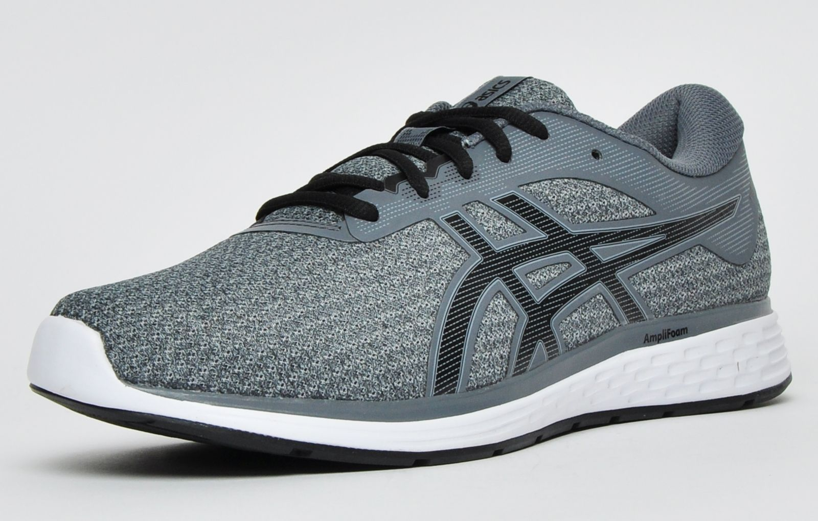 Asics Patriot 11 Mens
