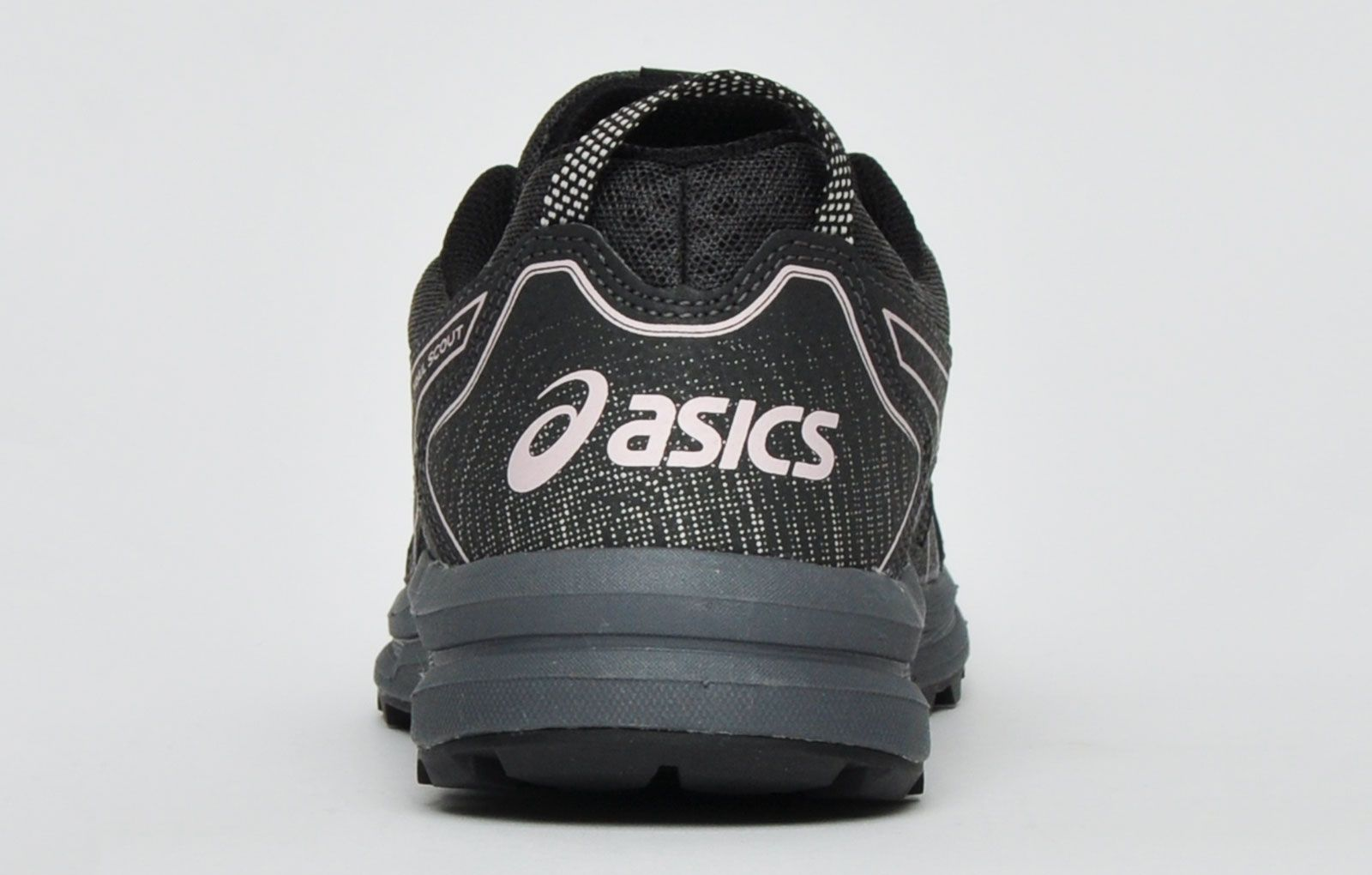 Asics Trail Scout Womens New 2020 Model