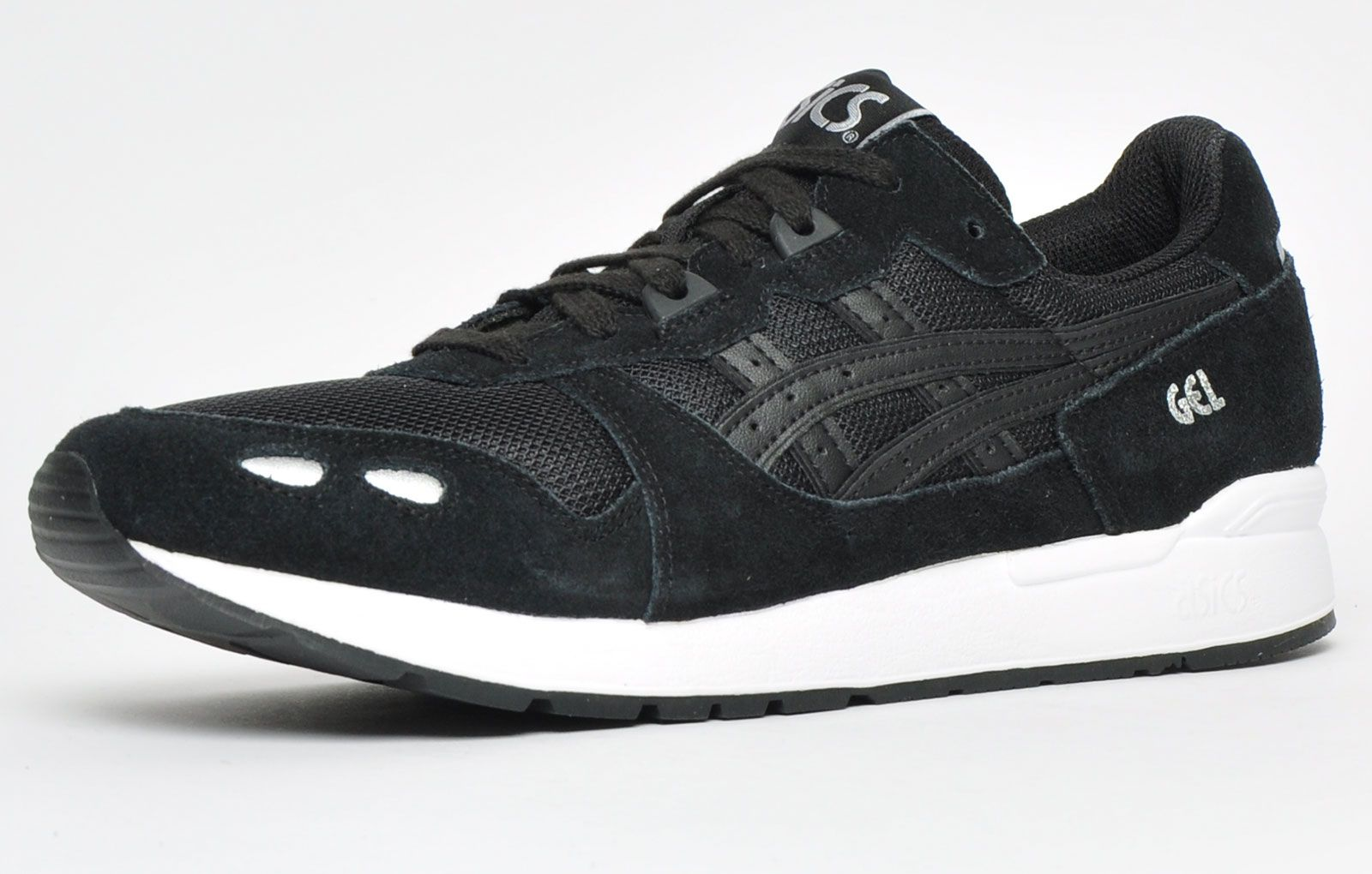 Asics Tiger Gel Lyte Mens