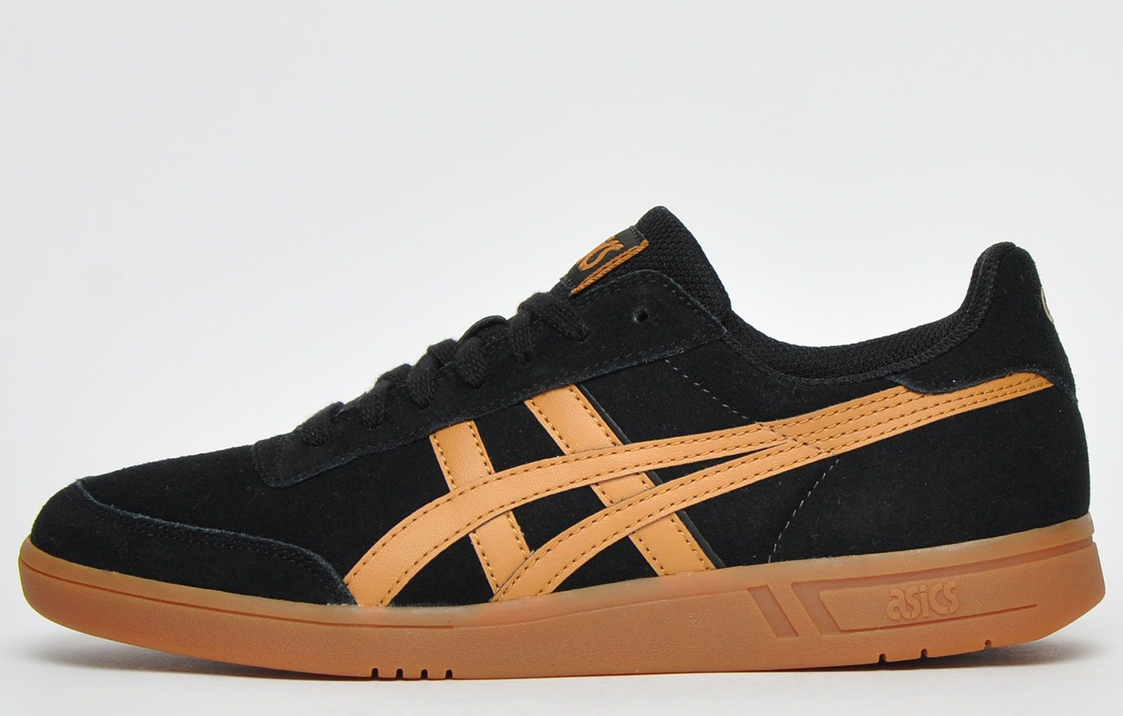 Asics Tiger Gel-Vickka TRS Mens