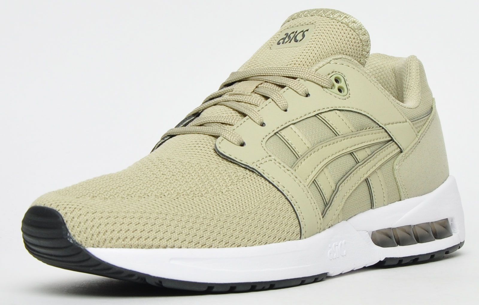 Asics Tiger Gel-Saga Sou Mens