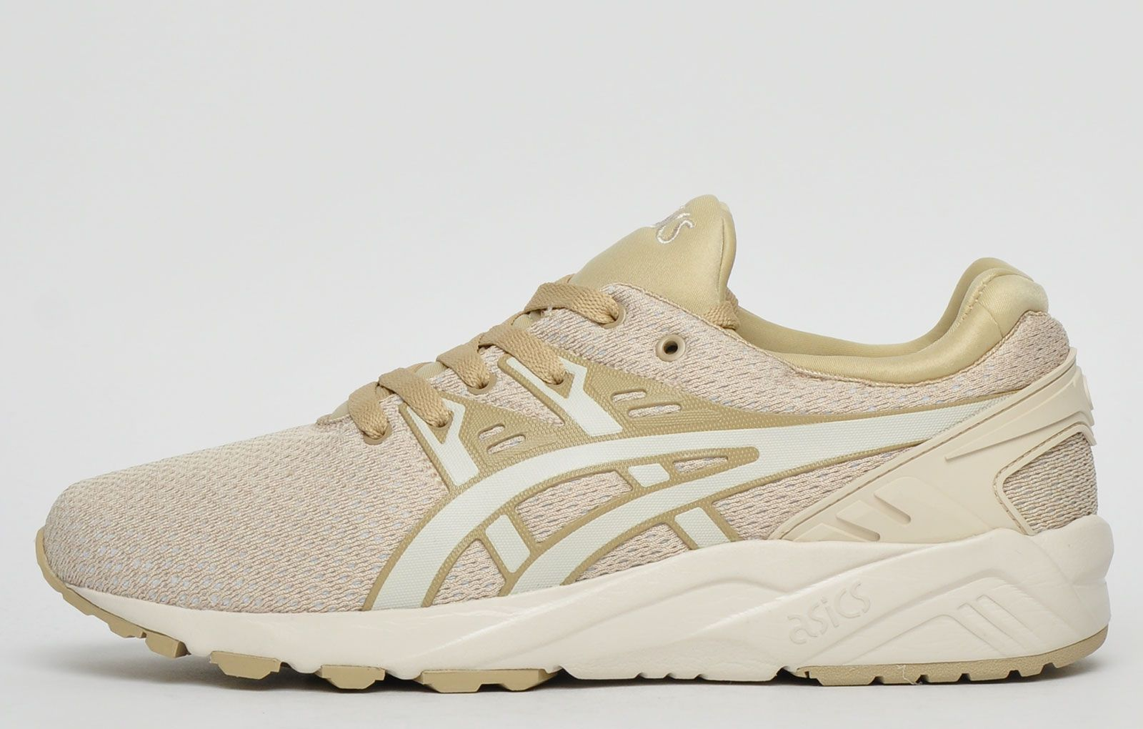 Asics Tiger Gel-Kayano Trainer Evo Mens