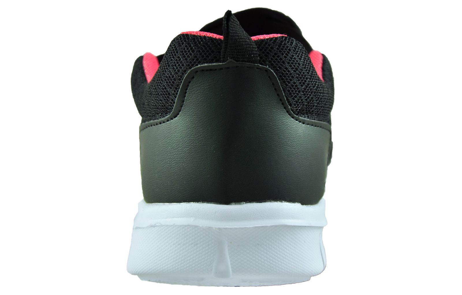 Airtech Superlite Reno Womens