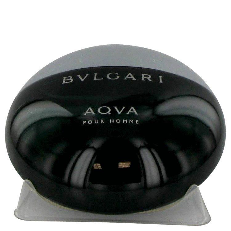 Aqua Pour Homme Eau De Toilette Spray (Tester) By Bvlgari 100 ml