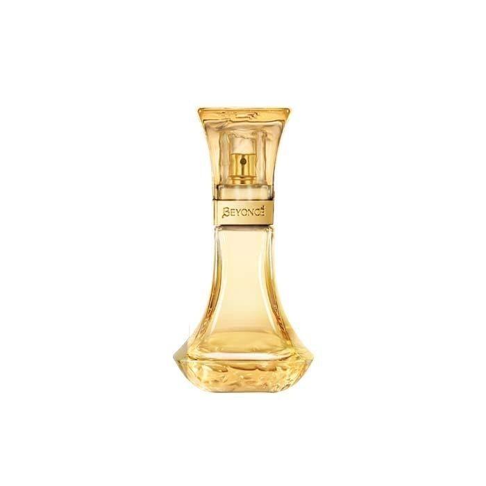 Beyonce Heat Seduction Eau De Toilette Spray 30Ml