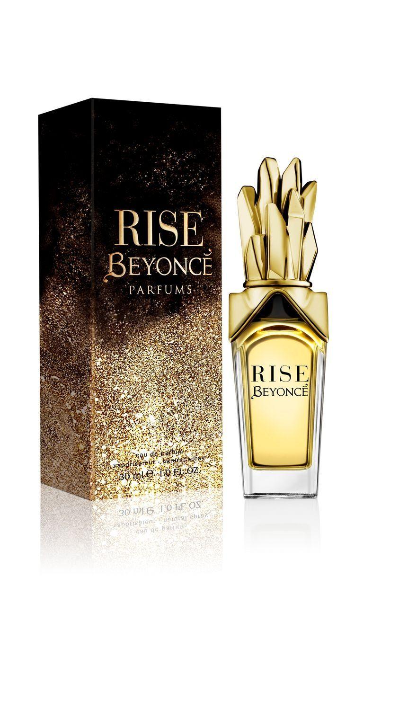 Beyonce Rise Eau De Parfum Spray 30Ml