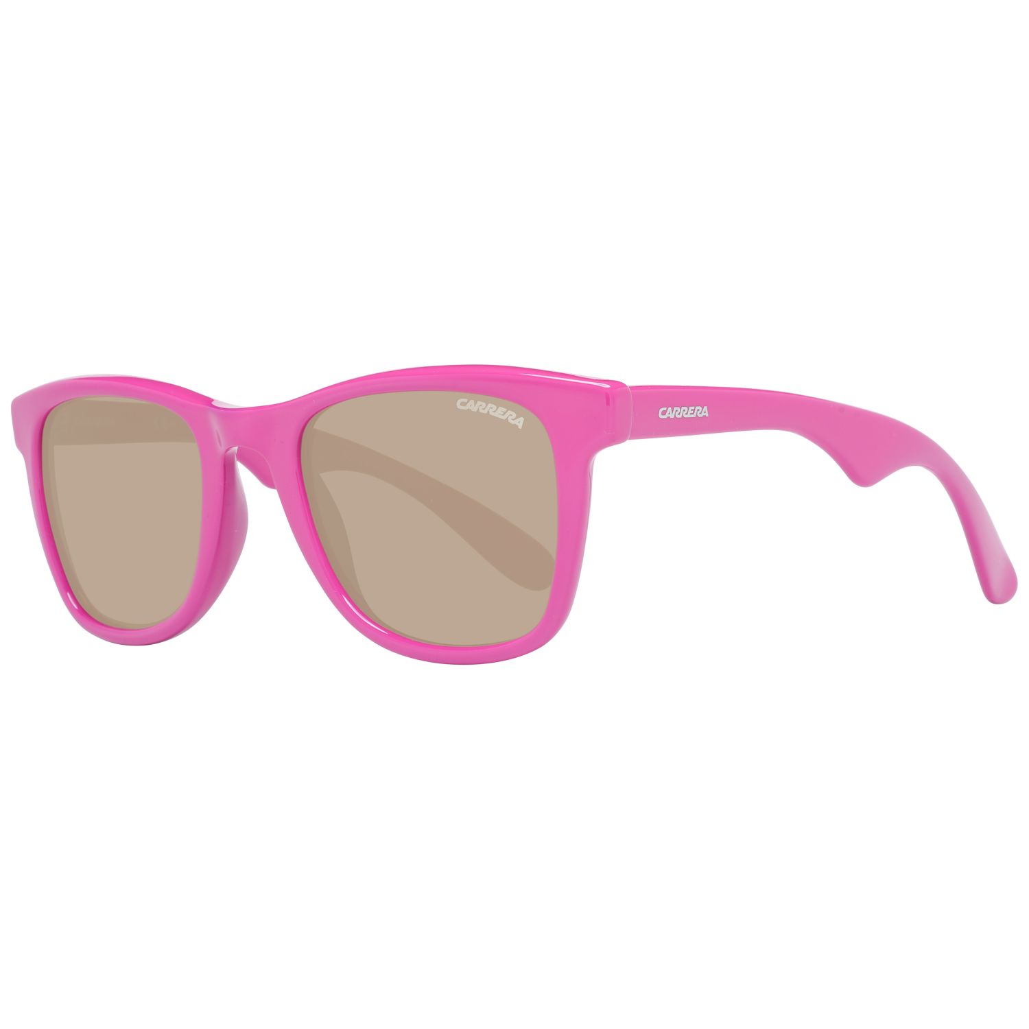 Carrera Sunglasses CA000L/N 2R4/04 51 Unisex Purple