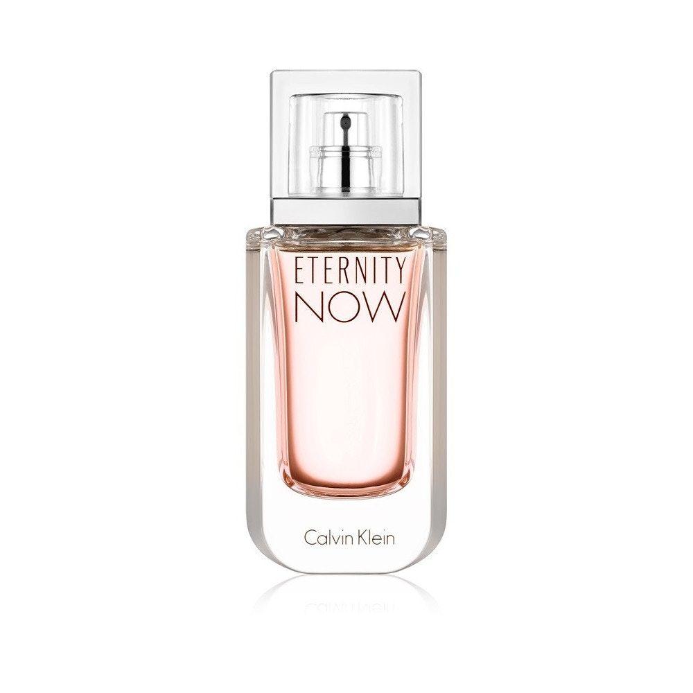 Calvin Klein Eternity Now Women Eau De Parfum Spray 30Ml