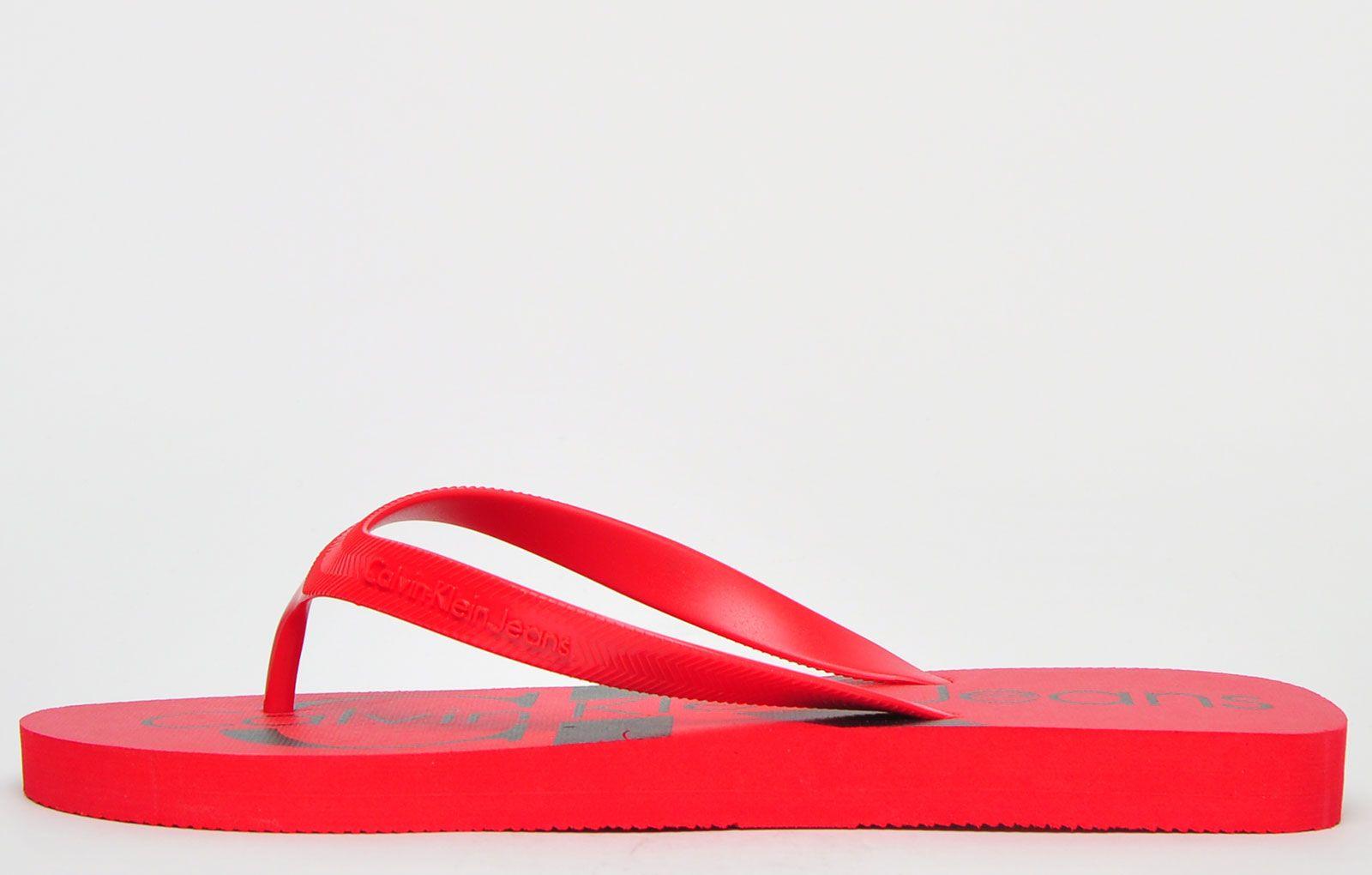 Calvin Klein Jeans Dash 2 Flip Flop Mens