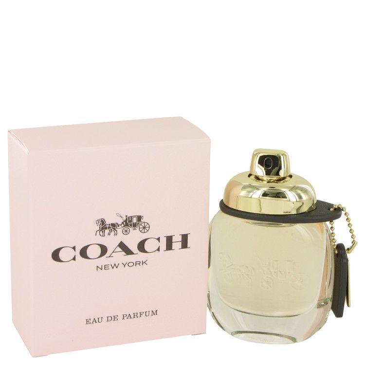 Coach Eau De Parfum Spray By Coach 30 ml