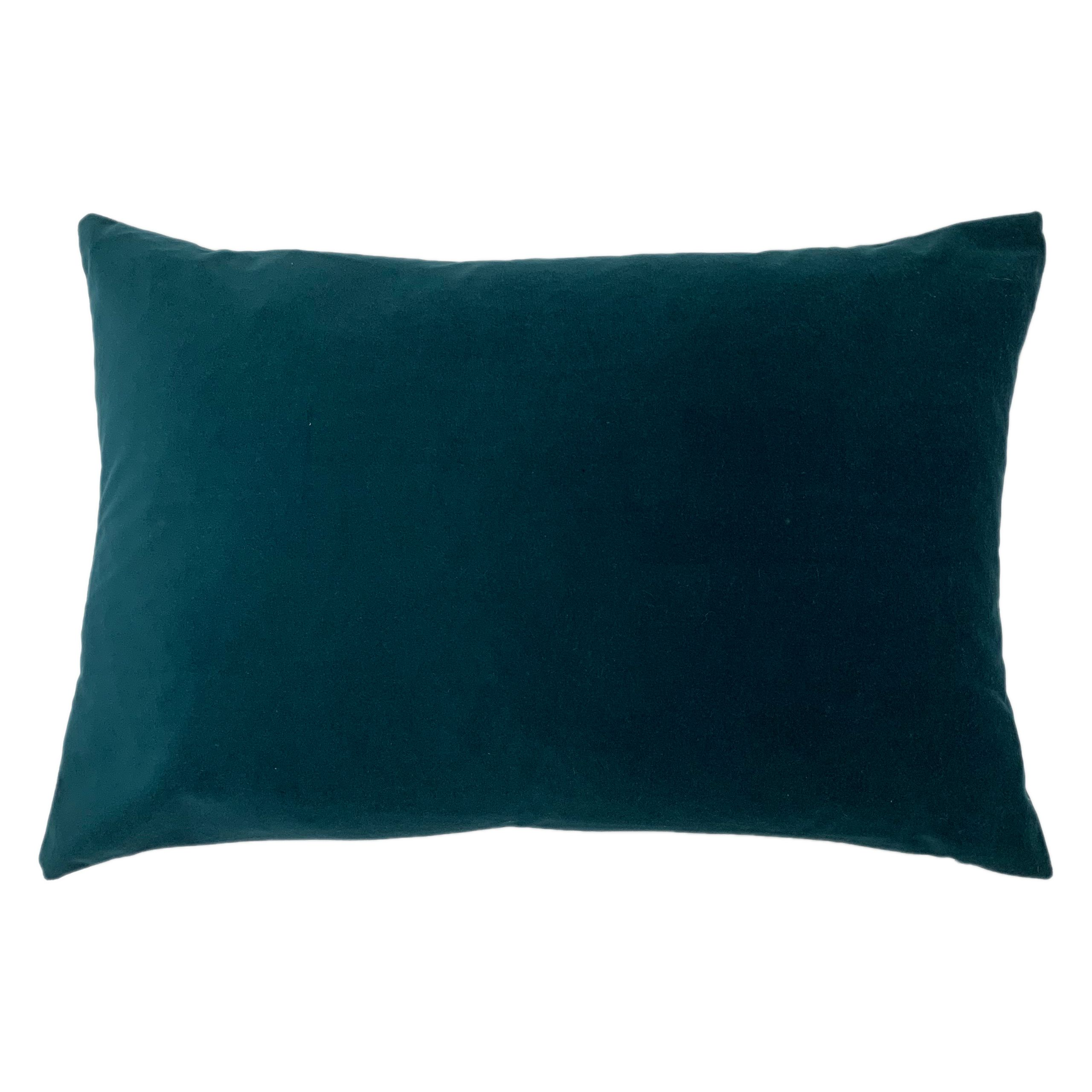 Contra Polyester Filled Cushion