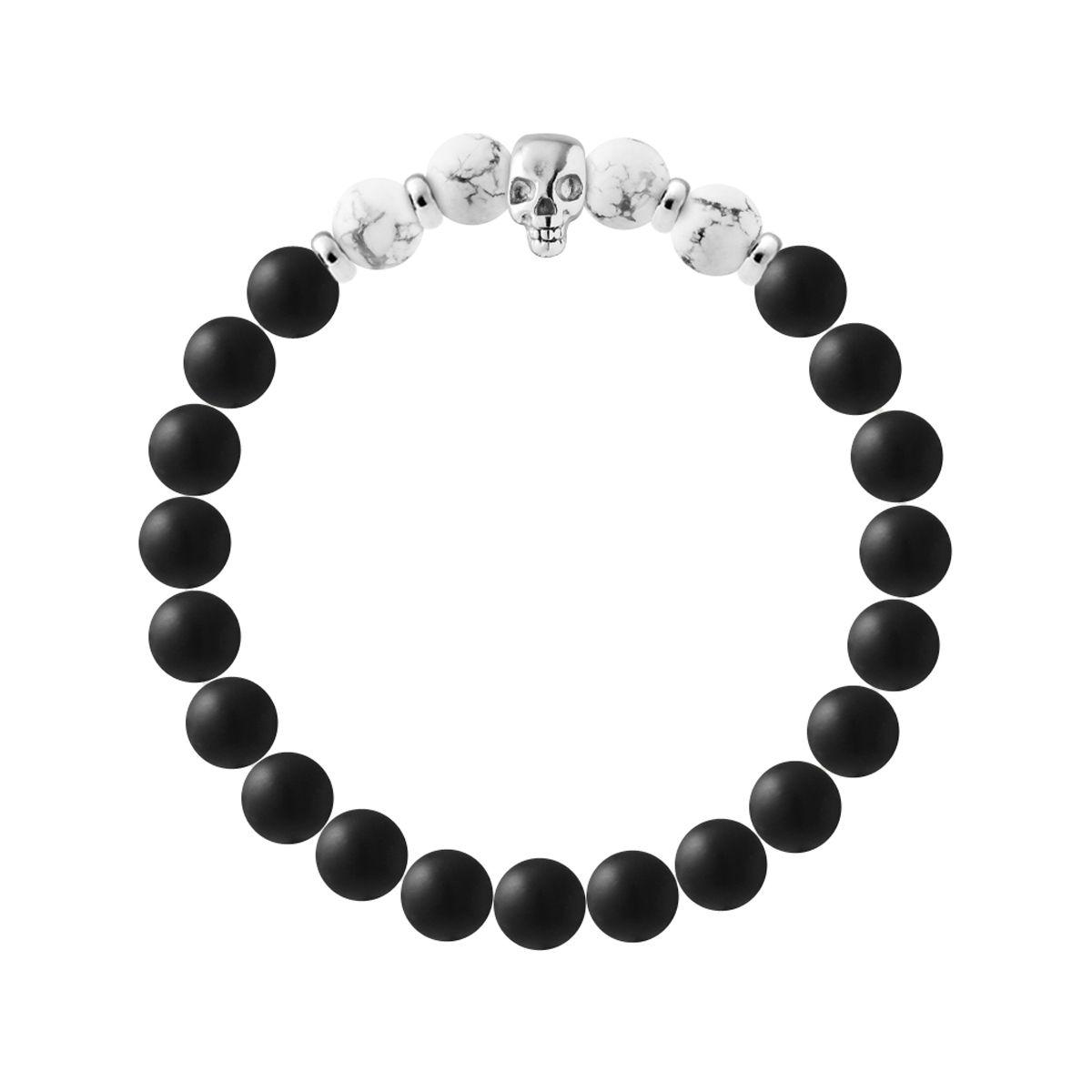 Bracelet Silver Sterling 925  Fontana