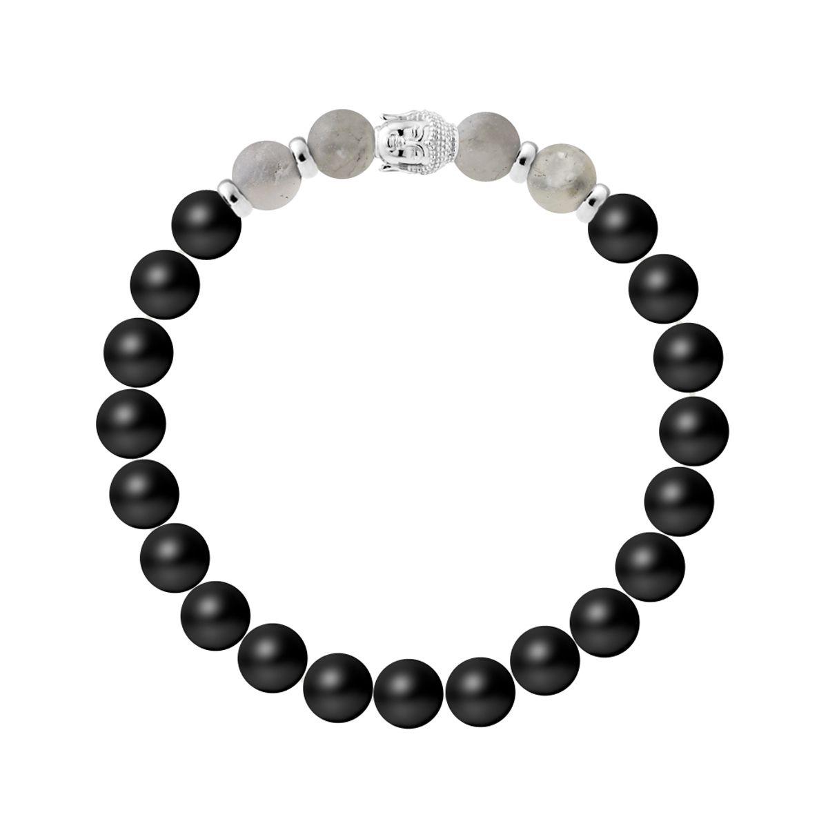 Bracelet Silver Sterling 925  Chandler