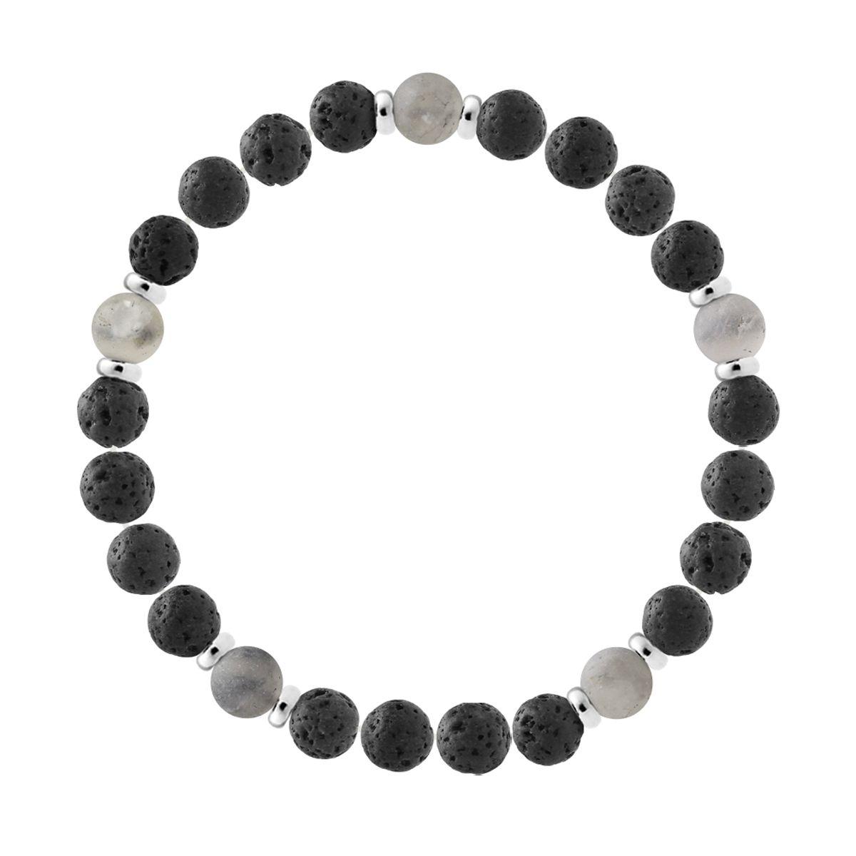 Bracelet Silver Sterling 925  Greenland