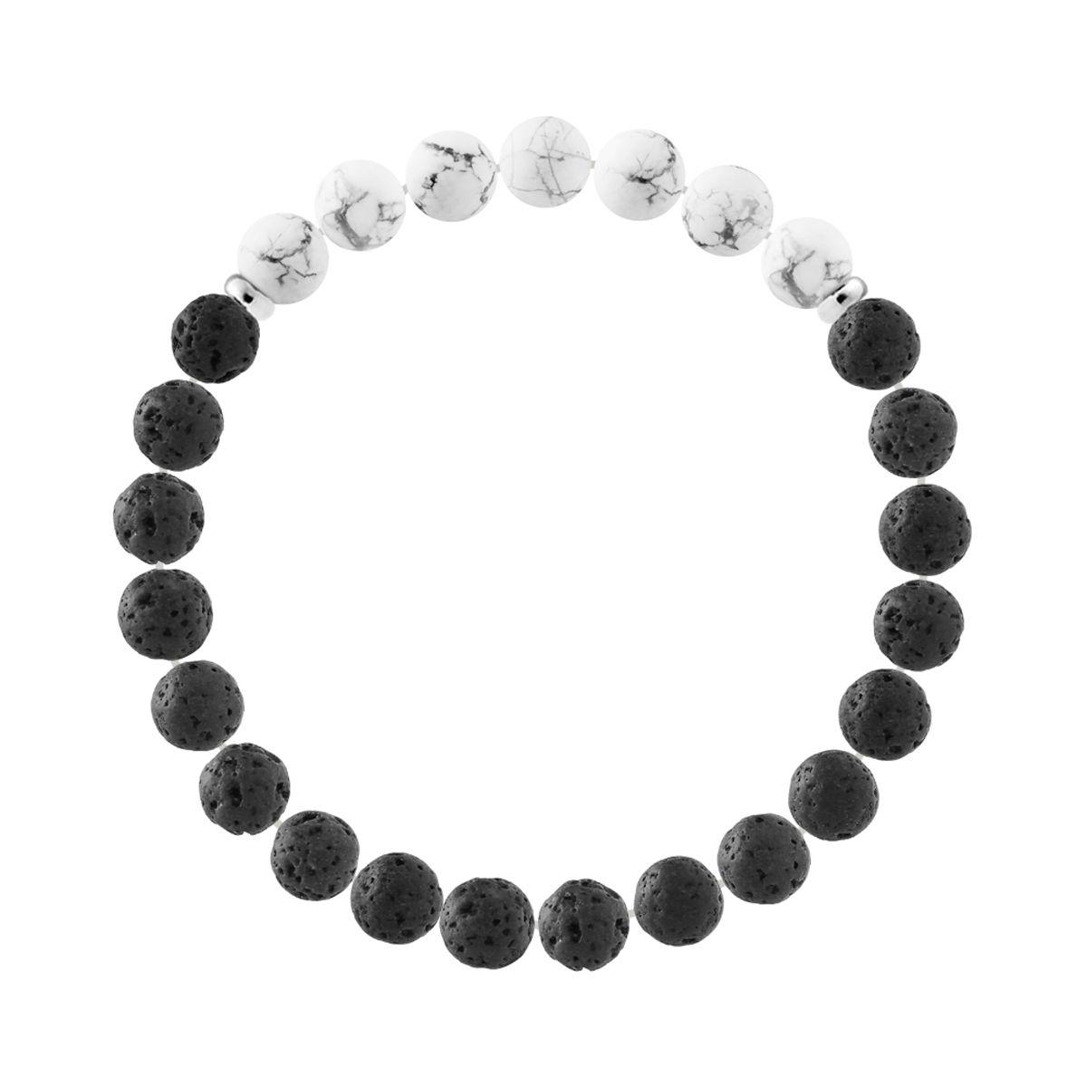 Bracelet Silver Sterling 925  Hanover