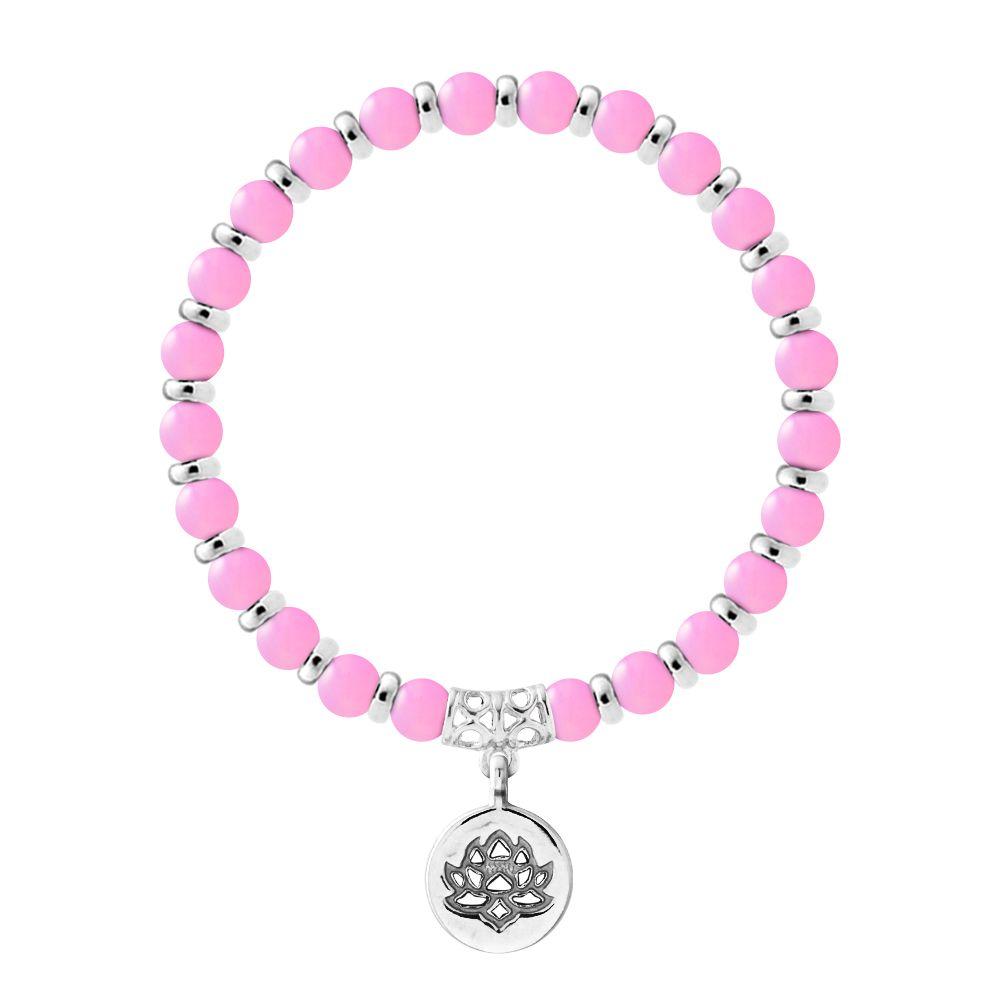 Bracelet Silver Sterling 925  Donabate