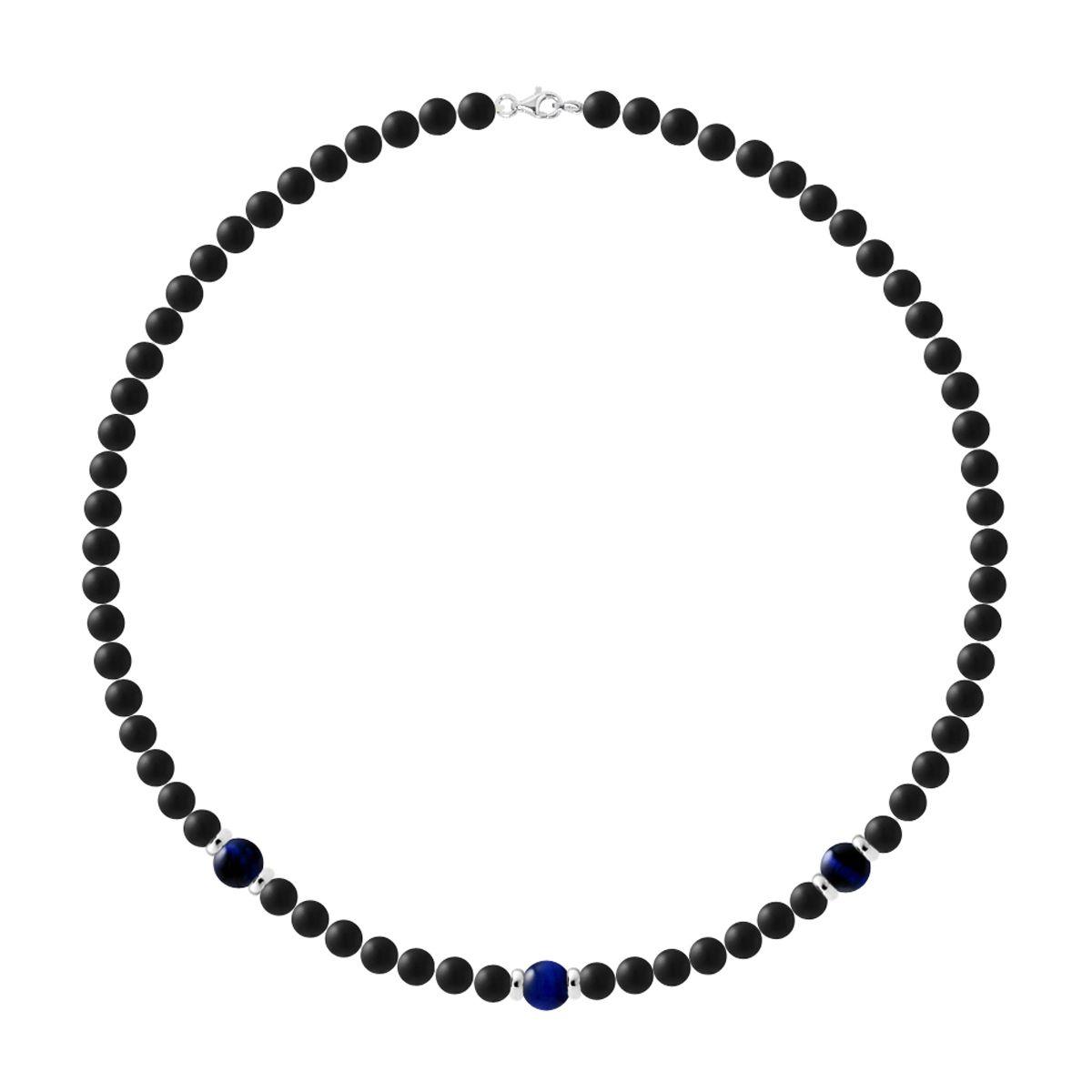 Necklace Silver Sterling 925  Nottingham