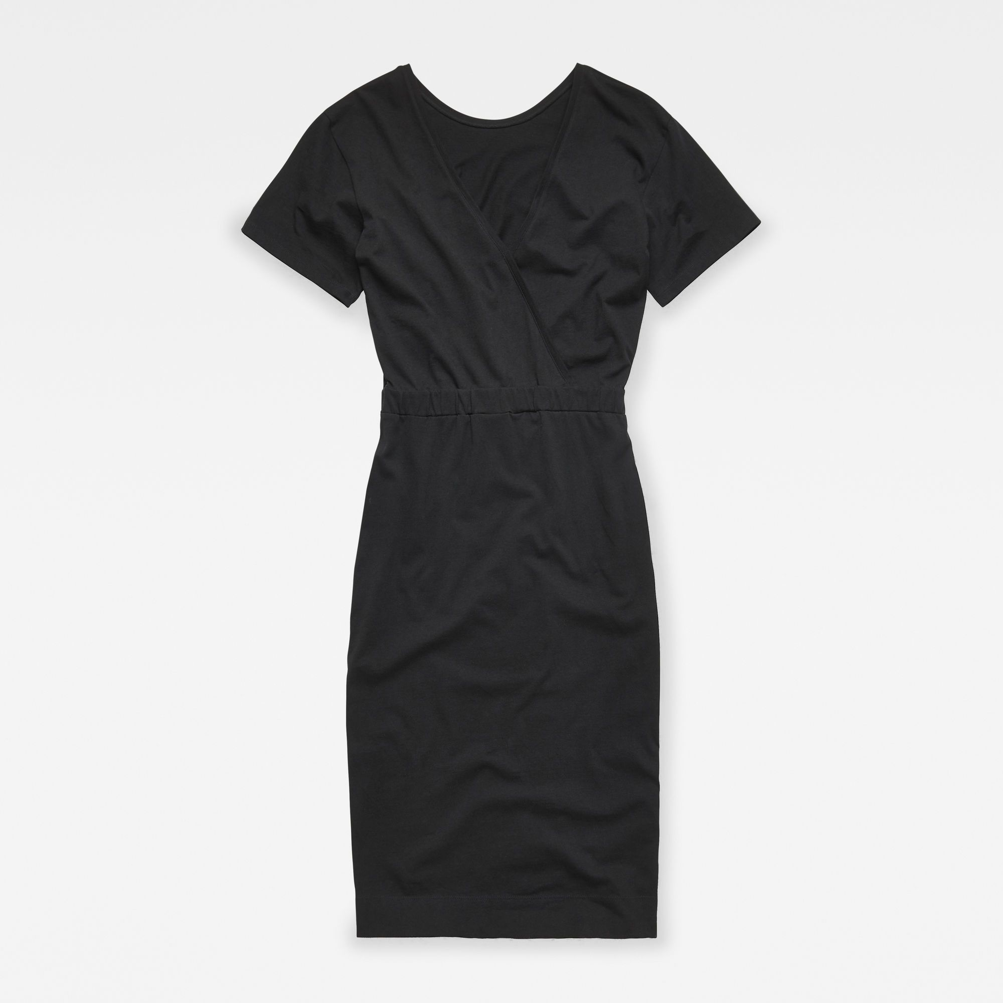 G-Star RAW Bohdana Dress
