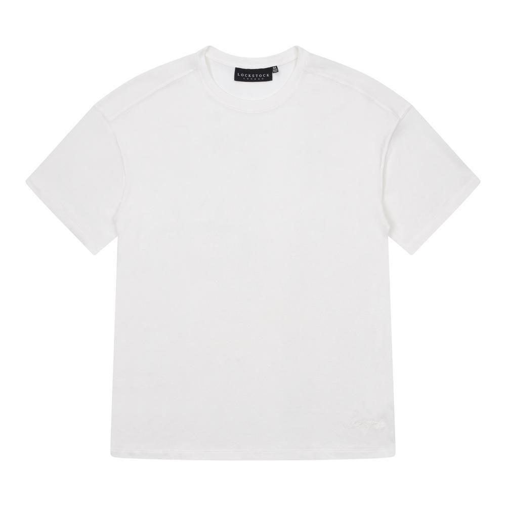 Dexter Tshirt