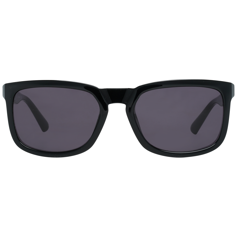 Diesel Sunglasses DL0262 01A 56 Unisex Black