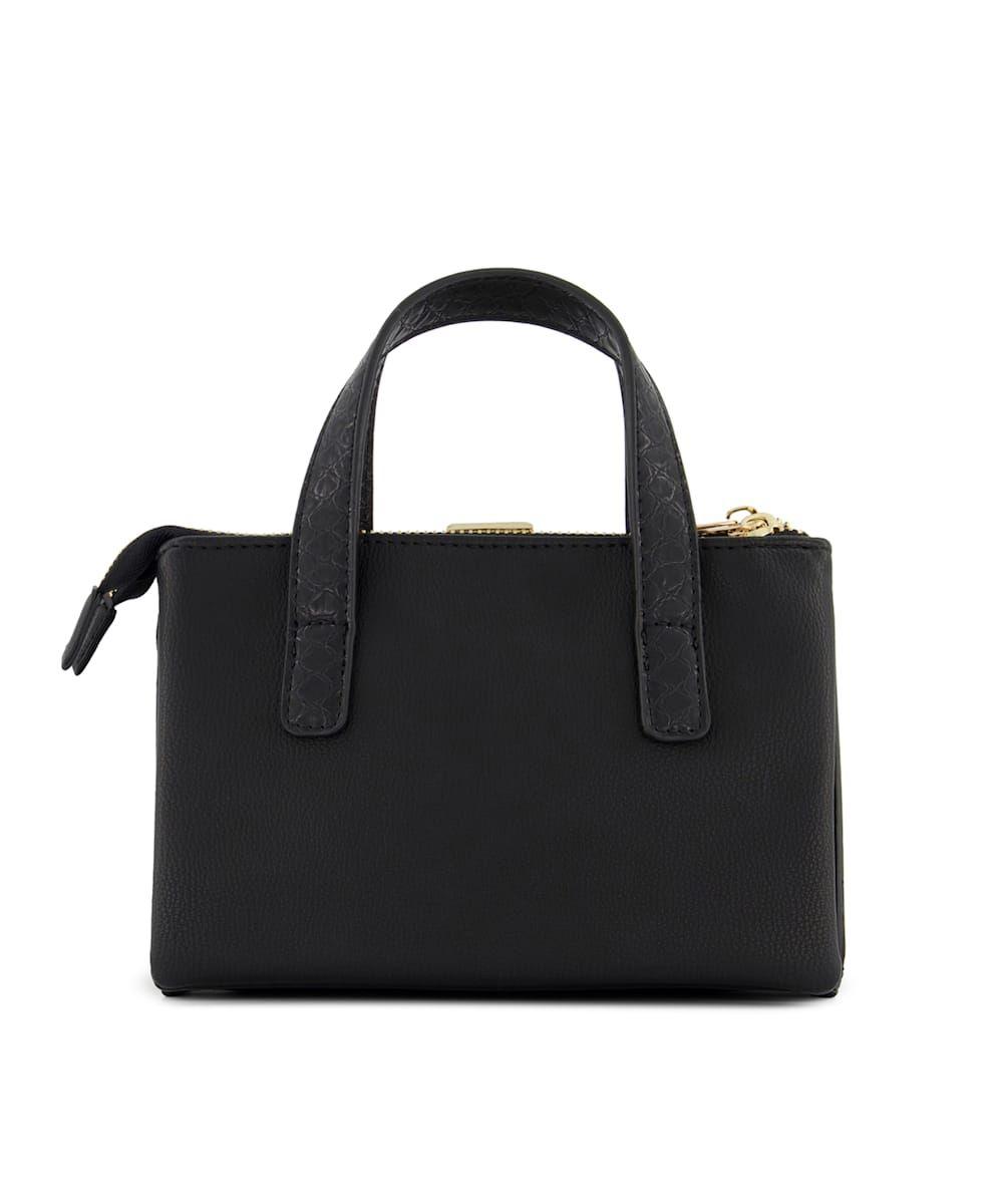 Dune DONNA Mini Grab Bag