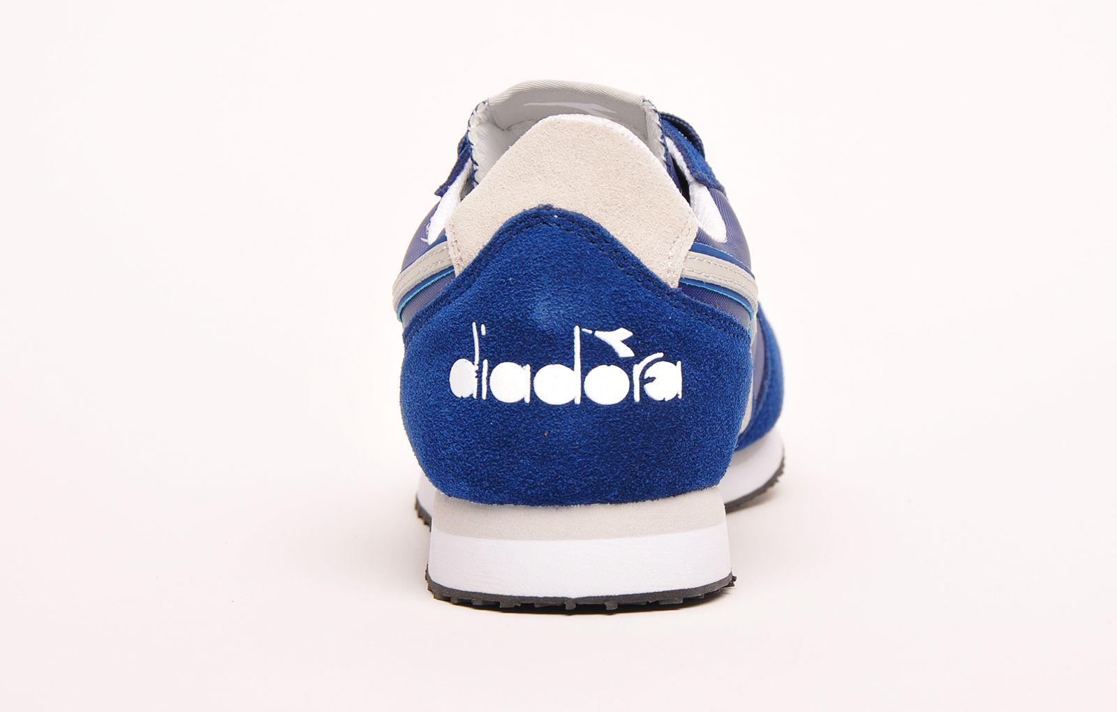 Diadora Classic K-Run II Mens