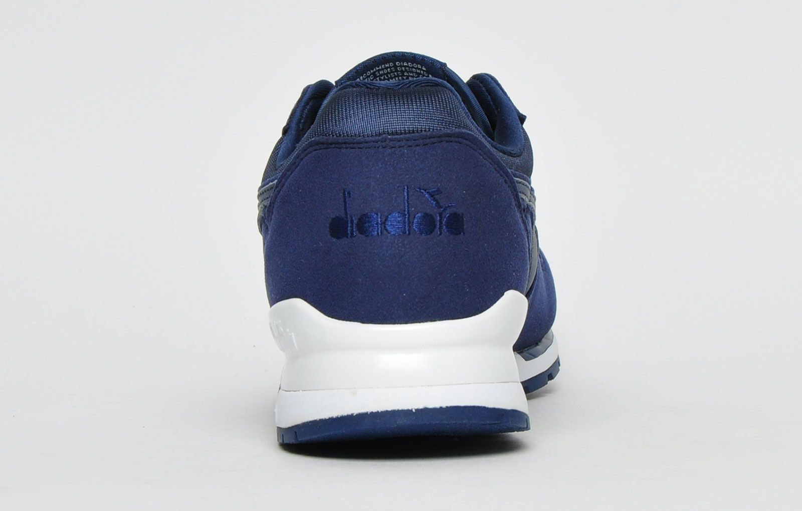Diadora Intrepid NYL Heritage Mens