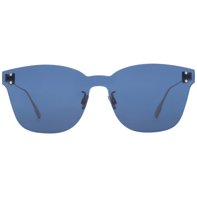 Christian Dior Sunglasses Diorcolorquake2 PJP KU 99 Women Blue