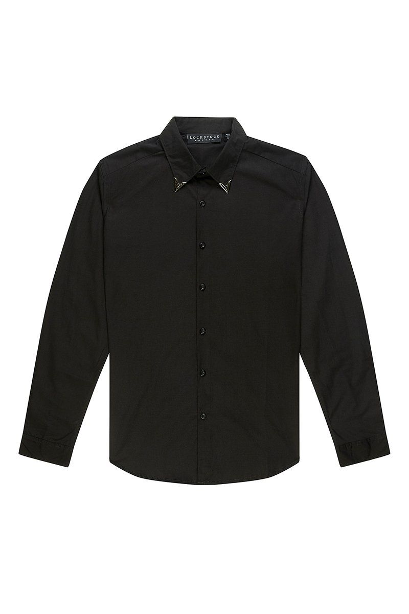 Eastwood Shirt