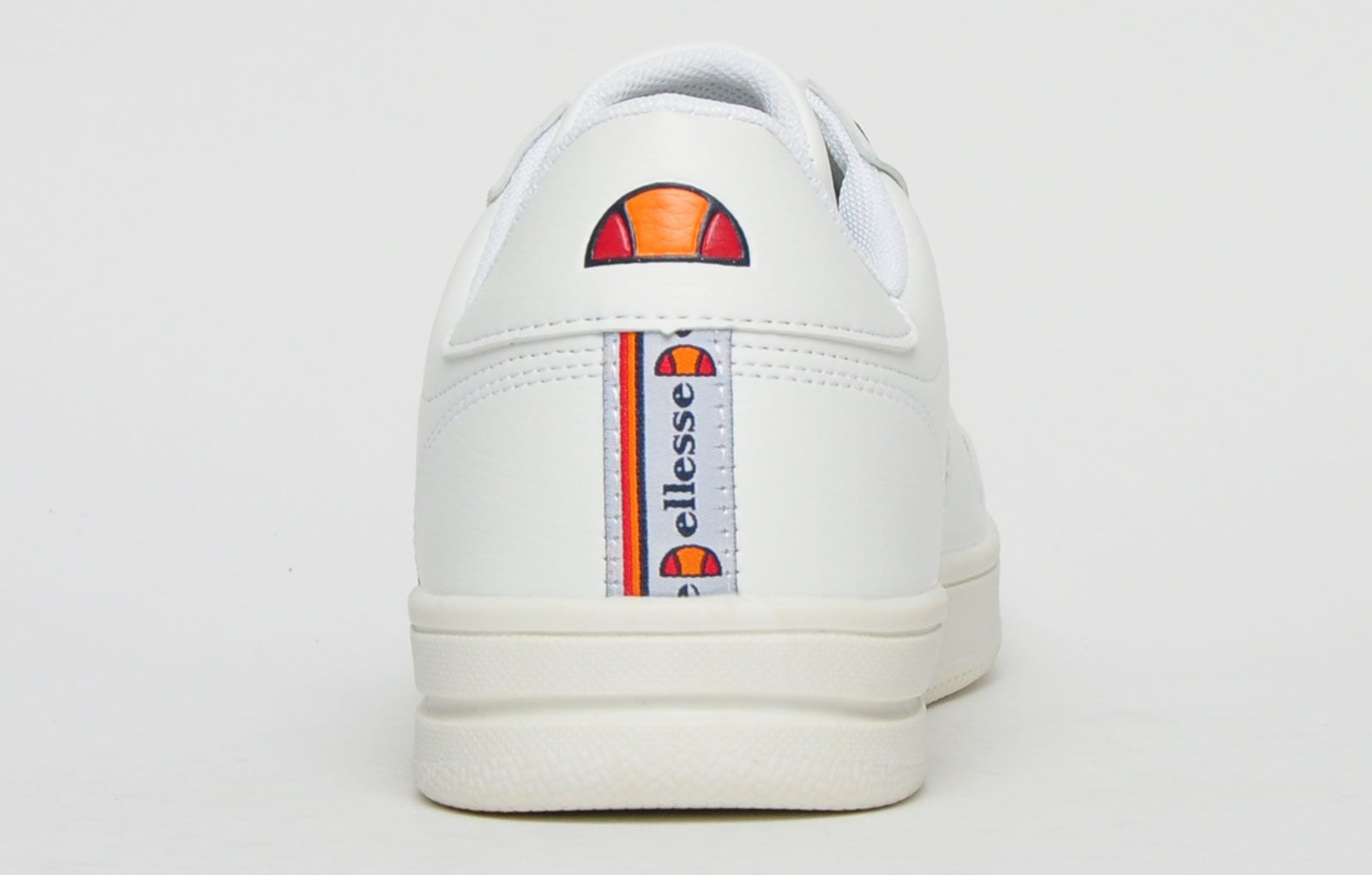 Ellesse Classic Jude UK Exclusive Ltd Edition Mens
