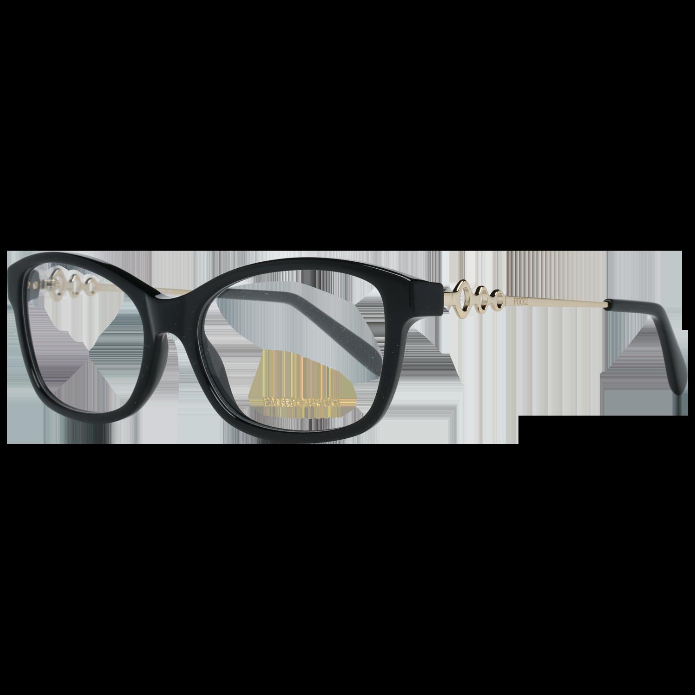 Emilio Pucci Optical Frame EP5042 001 53 Women Black