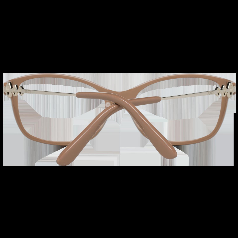 Emilio Pucci Optical Frame EP5042 074 53 Women Beige