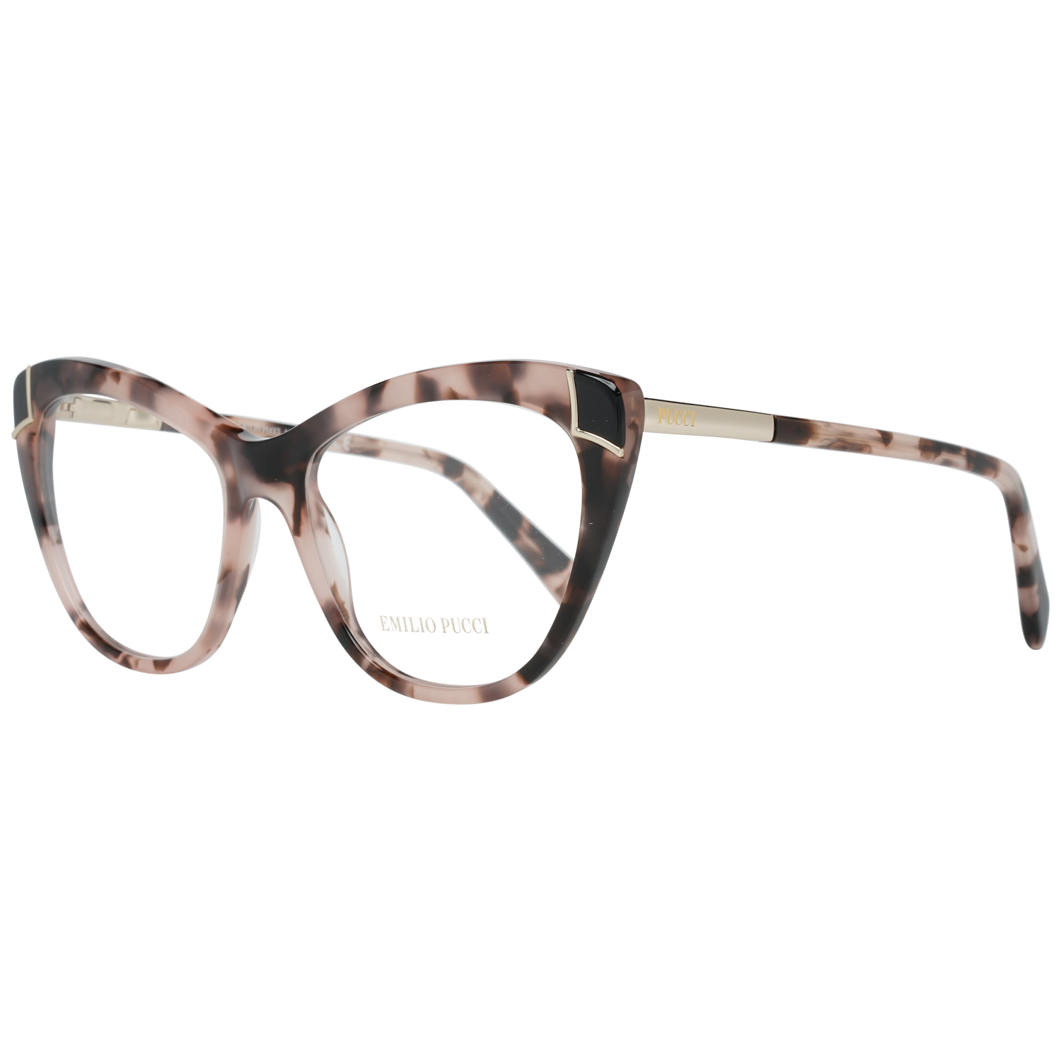 Emilio Pucci Optical Frame EP5060 055 54 Women Pink